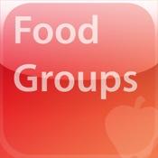 FoodGroups