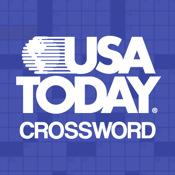 USA TODAY® Crosswords