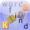 Wordfind Kids