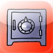 Amuck Password Generator