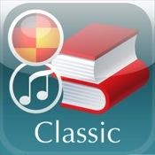 Spanisch <-> Deutsch SlovoEd Classic Wörterbuch mit Sprachausgabe