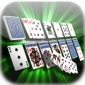 Solitaire City™ Lite