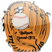 Ballpark Sound-FX