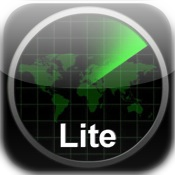 Network Ping Lite