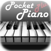 Pocket Piano Plus