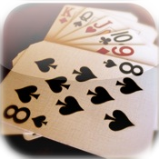my Face 3D Solitaire
