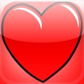 DaysTo Valentine's Day