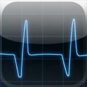 HeartRate