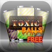 Toxic Balls (Free)