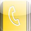 PhoneBook Schweiz