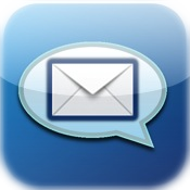 vMail xPress Voice eMail