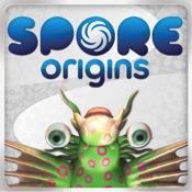 Spore™ Origins