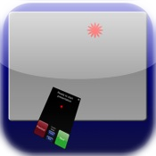 Pointer Remote for PowerPoint and Keynote