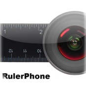 RulerPhone Lite