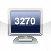 TN3270