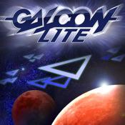 Galcon Lite