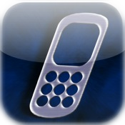 Flash Dial