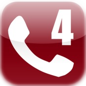 Dial 4 Now