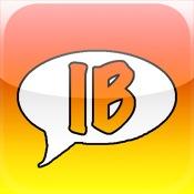 iBubble