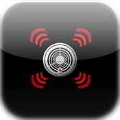 Alarm System - Deine Alarmanlage