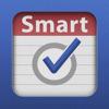 Smart Time Lite