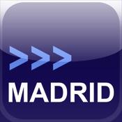 GUIDEYOU Madrid