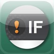 If Found, +