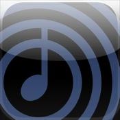 Tempo King Pro Metronome