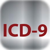 STAT ICD-9 Coder