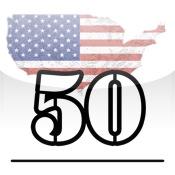 50 States!