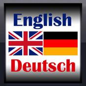 WordRoll DE-Deutsches/Englisch Wörterbuch