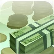 DaysTo Taxes