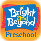 Bright and Beyond - Playtime Activities – Preschool (Ages 3-5)