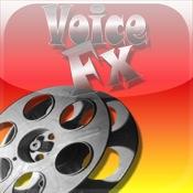 Voice FX