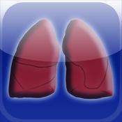 Lung Age Calculator