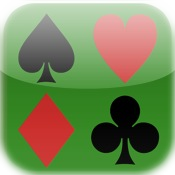 Pokerpatiens