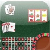 15-in-1 Casino