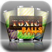 Toxic Balls