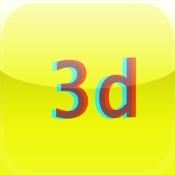 3D Fuser