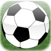SoccerMate (score and track soccer matches)