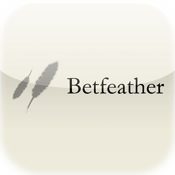 Betfeather