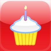 Birthdays, Anniversaries and More!