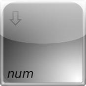 WinNumber
