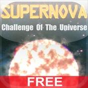 Supernova: Challenge of the Universe LITE