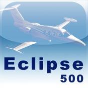 Eclipse 500