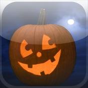 Carve3D