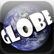 Pocket Globe