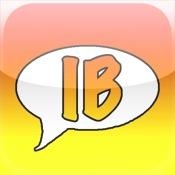 iBubbleLite