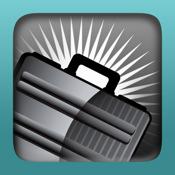 Briefcase Lite