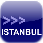 GUIDEYOU Istanbul